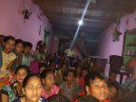 Video show @SSSVIP Pandarwal, Haliyal, Uttara Kannada