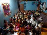Bhajan @SSSVIP Pandarwal, Haliyal, Uttara Kannada