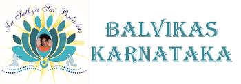 Balvikas Karnataka
